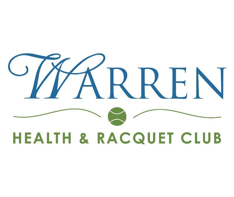 About Warren Health & Racquet Club